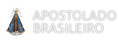 Apostolado Brasileiro