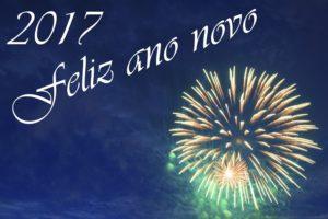 feliz-ano-novo-2017-6